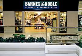 Barnes And Noble Norfolk Va Norfolk Campus Building Information U0026 Office Locations Tidewater
