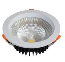 Bright Bathroom Ceiling Lights Led Downlight 35w Online Led Downlight 35w For Sale