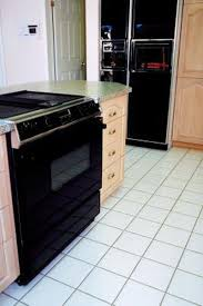 how to clean black gloss cupboards how to clean a black high gloss refrigerator black gloss