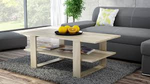 martyna sonoma modern contemporary designed coffee table