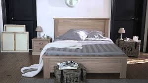 chambre lit pont adulte chambre fresh chambre lit pont but hd wallpaper pictures