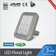lighting industrial led flood lights australia 150w waterproof