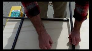 Window Replacement Home Depot Home Tips Home Depot Window Screens For Keeps Out Flying Insects