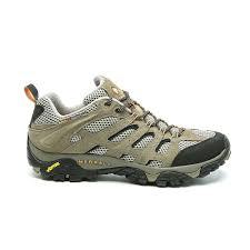 moab ventilator womens merrell men u0027s moab ventilator shoe at moosejaw com