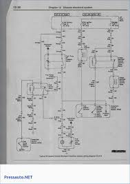 primus wiring diagram wiring diagrams