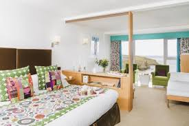 Of Britains Best Familyfriendly Hotels The Independent - Hotels in the cotswolds with family rooms