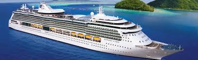 royal caribbean cruises addison cruises
