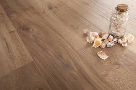 Beech Laminate Floor Wood 14mm Laminate Flooring Beach Oak