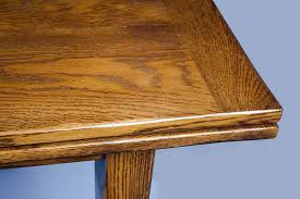 what is a draw leaf table antique style oak draw leaf dining table