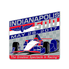 Indy Flag Ims Events 101st Indy 500 Page 1 Indianapolis Motor