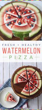 308 best snacks images on 308 best fruit veggie images on drink kid
