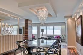 Dining Room Ceiling Lights Flush Mount Lighting Fixtures Economically And Easy Installation