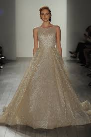 wedding dress with detachable top 10 wedding dresses with detachable skirts bridalguide