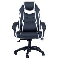 stunning gaming recliner chair images ideas surripui net