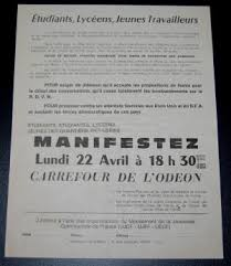 Cler Revoltes By Federation Des Shop Politics Books And Collectibles Abebooks Springhead Books
