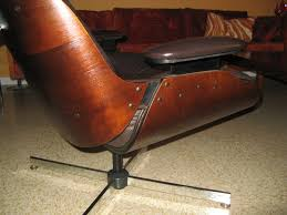 midcenturymodernmania gmail com plycraft lounge chair in the