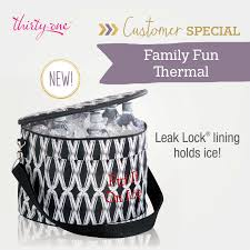 thirty one s family thermal 50 in august thirty one