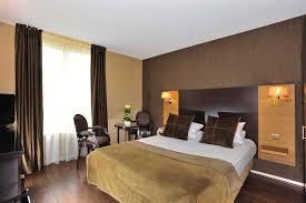 chambre hotel au mois déco chambre hotel moderne 47 tourcoing 21001323 photos inoui