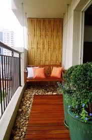 106 best balcony decor images on pinterest balcony ideas patio
