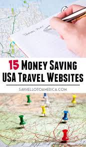 Delaware traveling websites images Best 25 east coast travel ideas east coast jpg