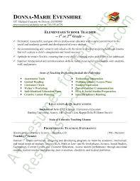 cover letter for substitute teacher job outstanding intended 25