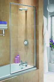 Shower Screen Doors Shower Bath Shower Screens Photo Ideastugal Screen
