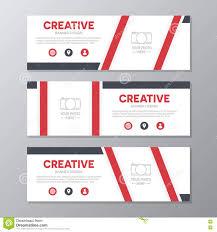 layout banner design banner layout etame mibawa co