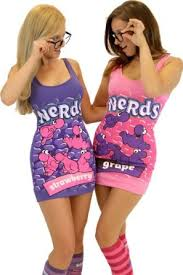 Nerds Candy Halloween Costume 106 Nerds Candy Images Nerds Candy 13th