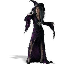 Halloween Woman Costume Awesome Collection Scary Halloween Costumes Girls U0026 Women
