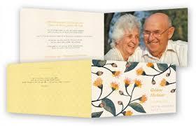 einladung goldene hochzeit vorlage goldene hochzeit einladung einladungskarten feinekarten