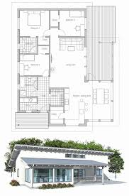 cedar homes floor plans 28 beautiful image of lindal cedar homes floor plans pole barn