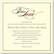 wedding invitation wording ideas stunning wedding invitation wording ideas with poems 48 for your