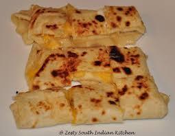roti gulay thai banana roti thai banana pancake zesty south