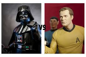 Star Trek Halloween Costume Northman Halloween Costume Battle Pits U0027star Wars U0027 U0027star Trek