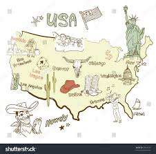 Map If Usa by United States Map Nations Online Project Physical Map Of United