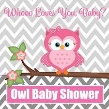 owl baby shower theme owl baby shower theme celebrate crafts