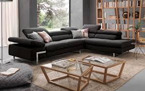 canapé lit chateau d ax divano in tessuto chateau d ax chelsea soggiorno e divani