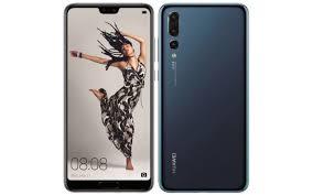 Vivo V9 Huawei P20 Series Press Renders Leaked Vivo V9 India Launch Set
