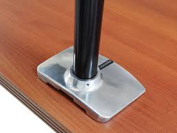 Lx Hd Sit Stand Desk Mount Lcd Arm Ergotron Lx Sit Stand Desk Mount Lcd Arm Radius Office