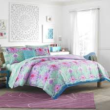 teen girls twin bedding teens room sassy and sophisticated teen tween bedroom ideas