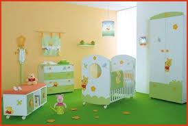 deshumidificateur chambre bébé deshumidificateur chambre bébé luxury idee chambre bebe peinture