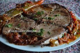 cuisiner chignons de frais a la poele recette de thon à la marocaine le sucré salé d oum souhaib