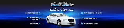 lexus for sale michigan salvage cars for sale in michigan brokersandsellers com