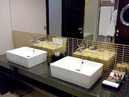 Hotel Bathroom Fixtures Bathroom Fixtures Wholesale
