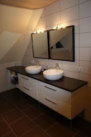 credence salle de bain ikea les 9 meilleures images du tableau salle de bain sur pinterest
