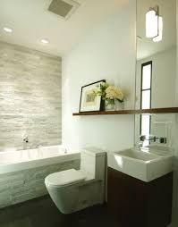 bathroom bathroom features delightful on for modern with