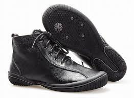 womens boots hobart ecco bouillon sandal brown ecco jales boots ecco hobart