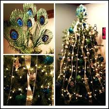 hobby lobby ornaments hobby lobby tree ideas