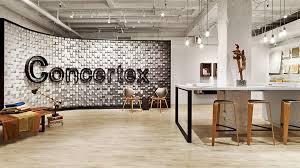 Chicago Interior Design Asid U0027s
