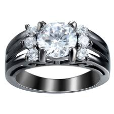 Wedding Ring Prices by Mens Wedding Rings Prices 28 Images Mens Titanium Wedding